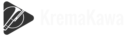 Krema Kawa
